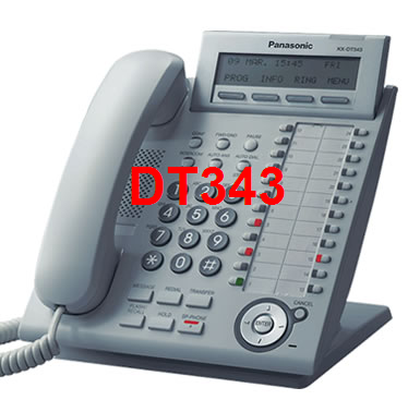 jual digital dt333
