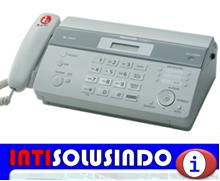 jual mesin fax