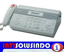 jual fax kx-ft983