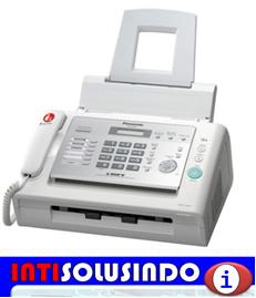 kx-fl402 laser fax