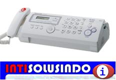 jual fax plan paper