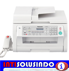 JUAL PANASONIC KX-MB-2030CX