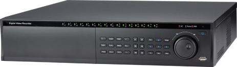jual dvr 32 channel