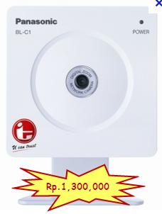 jual ip camera bl-c1ce