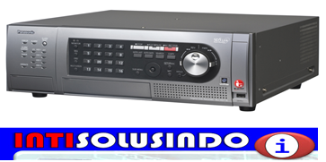 jual dvr panasonic
