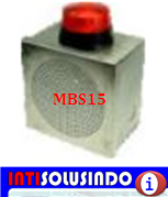 mbs15